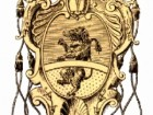 Alfonsiana047