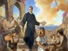 4Lomuscio-Sarnelli-Tela-BeatificazioneWeb