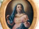 04S. Alfonso Madonna dello Spirito Santo