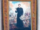 08-02-043-05-seelos-beatificazione