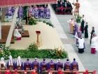 08-02-043-06-seelos-beatificazione