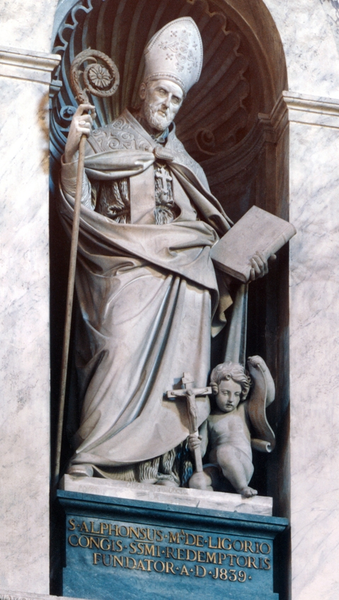 http://www.santalfonsoedintorni.it/wp-content/uploads/2012/04/Tenerani-P.-S.-Alfonso.jpg