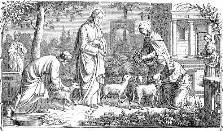 http://www.santalfonsoedintorni.it/wp-content/uploads/2012/05/Il-buon-pastore720.jpg