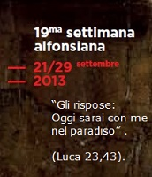 Settimana2013Logo