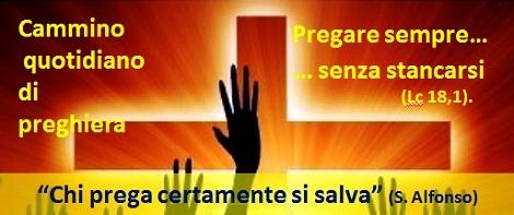 PreghieraContinua11