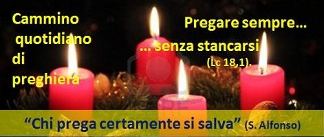 PreghieraContinua12a
