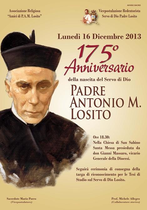 LOSITO-PAM470