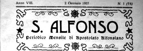 1937Intestaz