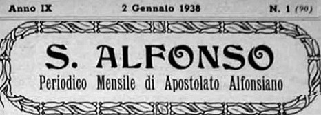1938Intestaz