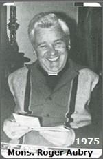 Aubry1975