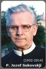 Sukovskji Jozef