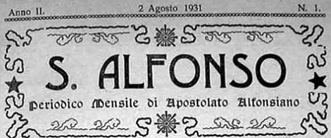 1931-32-Intestaz