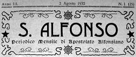 1932-Intestaz