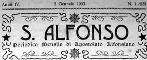 1933-Intestaz