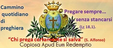 PreghieraContinua07
