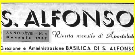 1957ntestazione