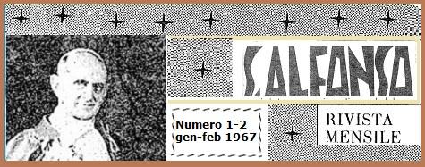 1967ntestazione2