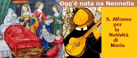 Ogge Nennella