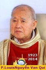 29ottobrex2-Nguyen van qui Louis