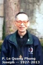30ottobrexLeQuang Phung Joseph