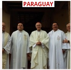 20140716Paraguay