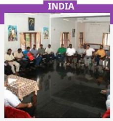 20141126India