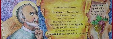 DiMaioGiovanni-logo