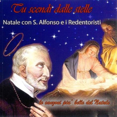NataleRedentoristi1