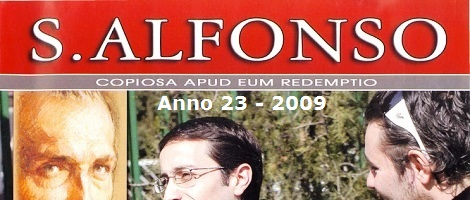 2009Intestaz
