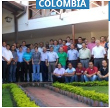 20150113Colombia