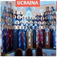 20150122Ucraina