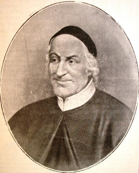 La spiritualità del P. Passerat ha plasmato il cuore di generazioni di redentoristi.