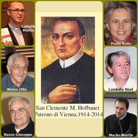 Gli autori del numero 62, vol.1 sono =  Leitgöb Martin - Weiss Otto - Russo Giuseppe - Poels Vefie - Londoño Noel - Macko Martin