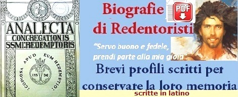 BiografieLogoPdf2