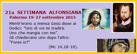 21Settimana_Alfonsiana