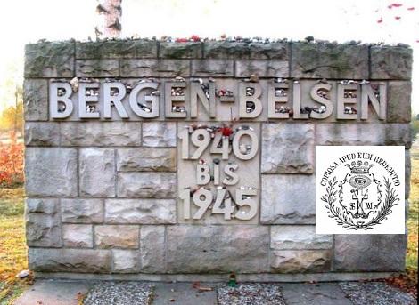 Non è disponibile alcuna immagine del redentorista P. Bernard Baars, C.Ss.R. 1913-1945, Paesi Bassi, della Provincia di Amsterdam, internato nel campo di sterminio di Bergen-Belsen, liberato dall'esercito inglese, ma morì subito nel 1945a causa delle vessazioni subite.
