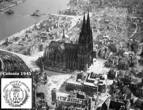Non è disponibile alcuna immagine del redentorista P. Gerard van den Heuvel, C.Ss.R. 1900-1945 Paesi Bassi, della Provincia di Amsterdam, internato in un campo di concentramento di Colonia, liberato dalle truppe americane nel 1945, ma morì a causa della polmonite contratta nel lager.