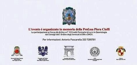 SAgta-SAlfonso-Eticax1