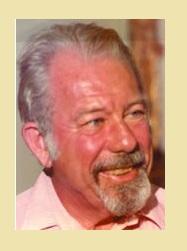 """Il redentorista P. Francis X. Murphy, 1914-2002 – USA, Provincia di Baltimora. Studioso patristico e prolifico autore di opere accademiche e popolari. portò il Concilio Vaticano II sul grande palcoscenico mondiale, firmando i suoi articoli con lo pseudonimo """"Xavier Rynne"""", suscitando consensi ed entusiasmi. La morte lo ha raggiunto mentre stava scrivendo la sua autobiografia. è deceduto l'11 aprile, ad Annapolis, MD, U.S.A. Aveva 87 anni"""