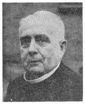 Il redentorista P. Heinrich Deutscher, 1882-1957, Borussia della Provincia di Vienna. Bella figura di redentorista operoso e instancabile. era un buon sacerdote, pieno di zelo per la salvezza delle anime, infiammato di amore per Dio e per la Congregazione che ha servito con dedizione. Morì a 74 anni