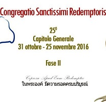 2016-09-29roma