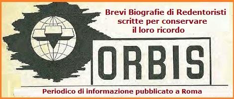 00orbis
