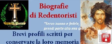 biografielogopdf