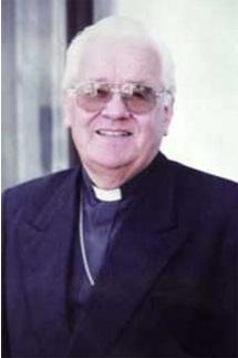 Il redentorista Mons. Roger Aubry, 1923-2010, Svizzera, Provincia di Lione, poi di Berna, infine Bolivia. Il 16 settembre 1973 è stato consacrato Vescovo titolare di Arena e Vicario Apostolico di Reyes, dopo esserne stato Amministratore Apostolico dal 11 Dicembre 1970. Dopo la rinunzia episcopale nel 1999 visse più di altri 10 anni, morendo a 86 anni nel 2010.