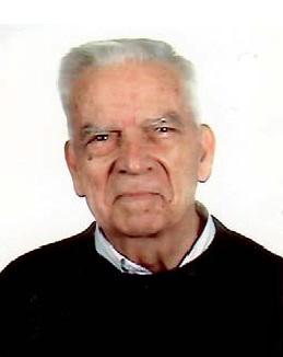 Il redentorista P. Fulgencio Sáiz García, C.Ss.R. 1924-2016 – Spagna, Provincia di Madrid. Om gioventù aveva avuto formazione ed esperienze significative (Alphonsianum in Roma, IAPLA a Madrid; professore nel giovenato nei suoi anni giovanili e interessante vita missionaria in Messico). Di carattere gioviale, è morto a 92 anni.