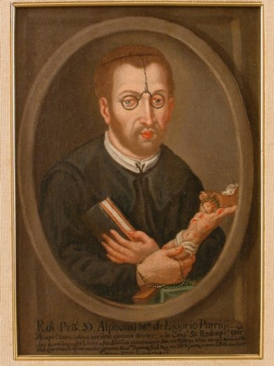 Alfonsiana018