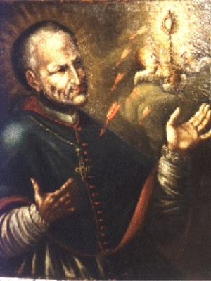 Alfonsiana026