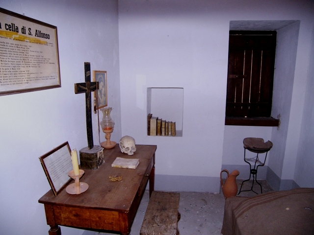 Alfonsiana060