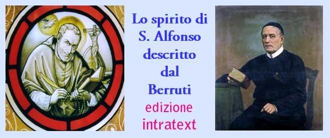 Alfonsiana073