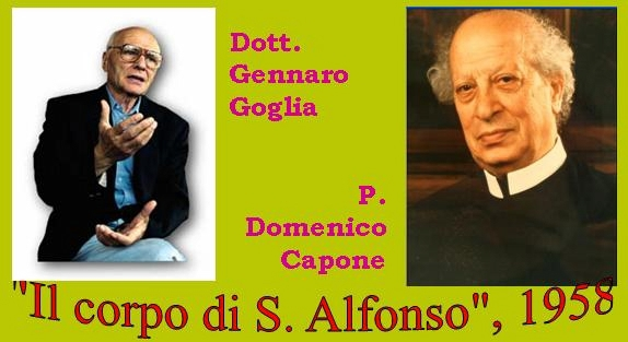 Alfonsiana074